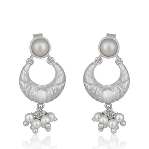 Celia Earrings - Lazurah