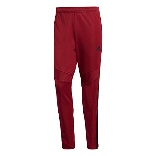 Amazon.com: adidas Men's Tiro '19 Pants: Clothing (Shop From Amazon)