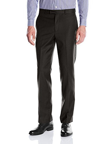 Kenneth Cole New York Men's Performance Wool Suit Separate (Blazer and Pant) at Amazon  Clothing store (Shop From Amazon)