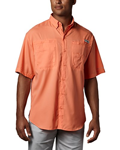 Amazon.com: Columbia Men's Tamiami II Short-Sleeve Shirt: Clothing ...Shop From Amazon...