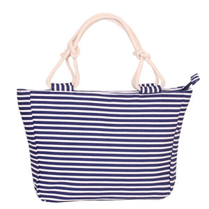 """Mara's Dream"" Fashionable Folding Women Large Size Tote Handbag"
