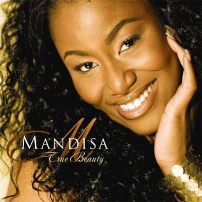 True Beauty CD (2007) - MandisaOfficial