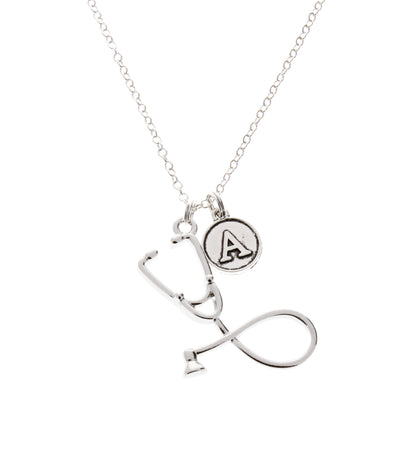 Medical & Science Necklaces