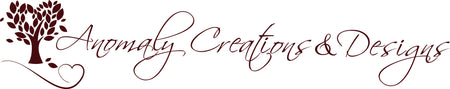 Anomaly Creations & Designs, Inc.