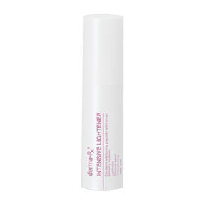 Derma-Rx Intensive Lightener
