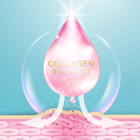 Nano Collagen Treatment