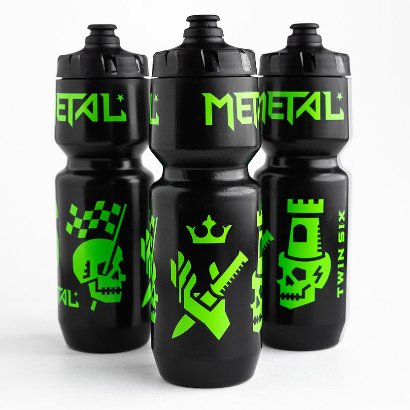 Metal Bottle (2019) 26 oz