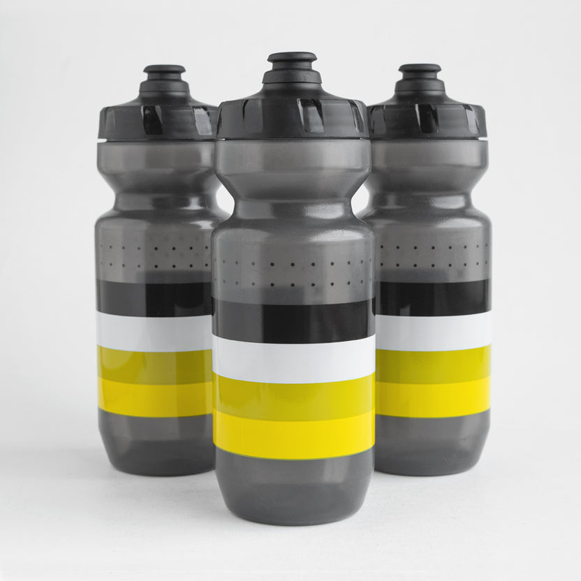 Soloist Bottle (YELLOW)