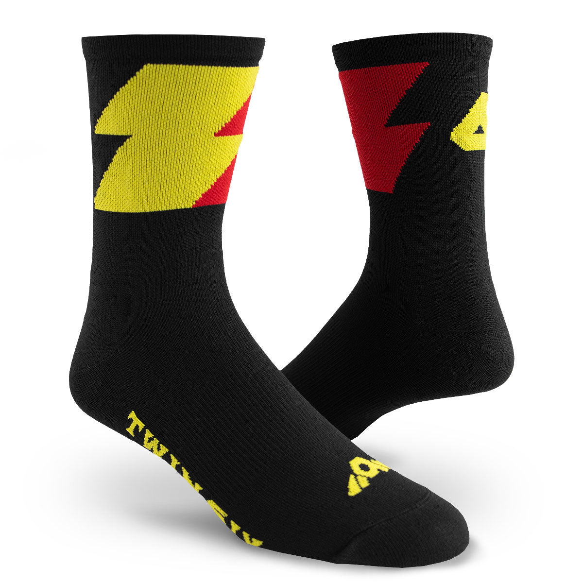 Supercharger Sock