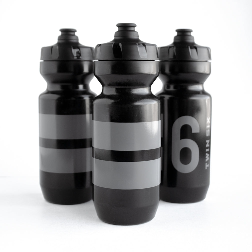 Forever Forward Bottle (GRAY)