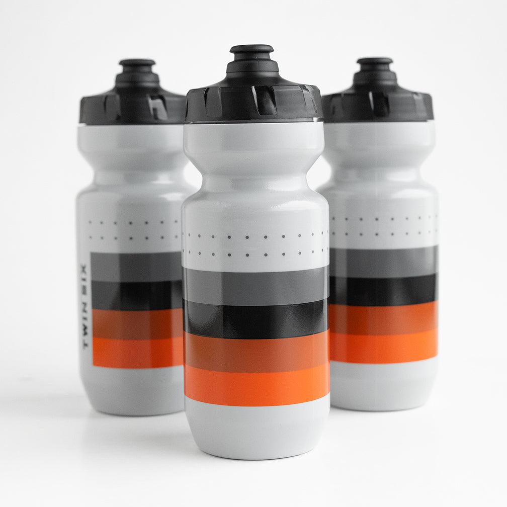 Soloist Bottle (GRAY)
