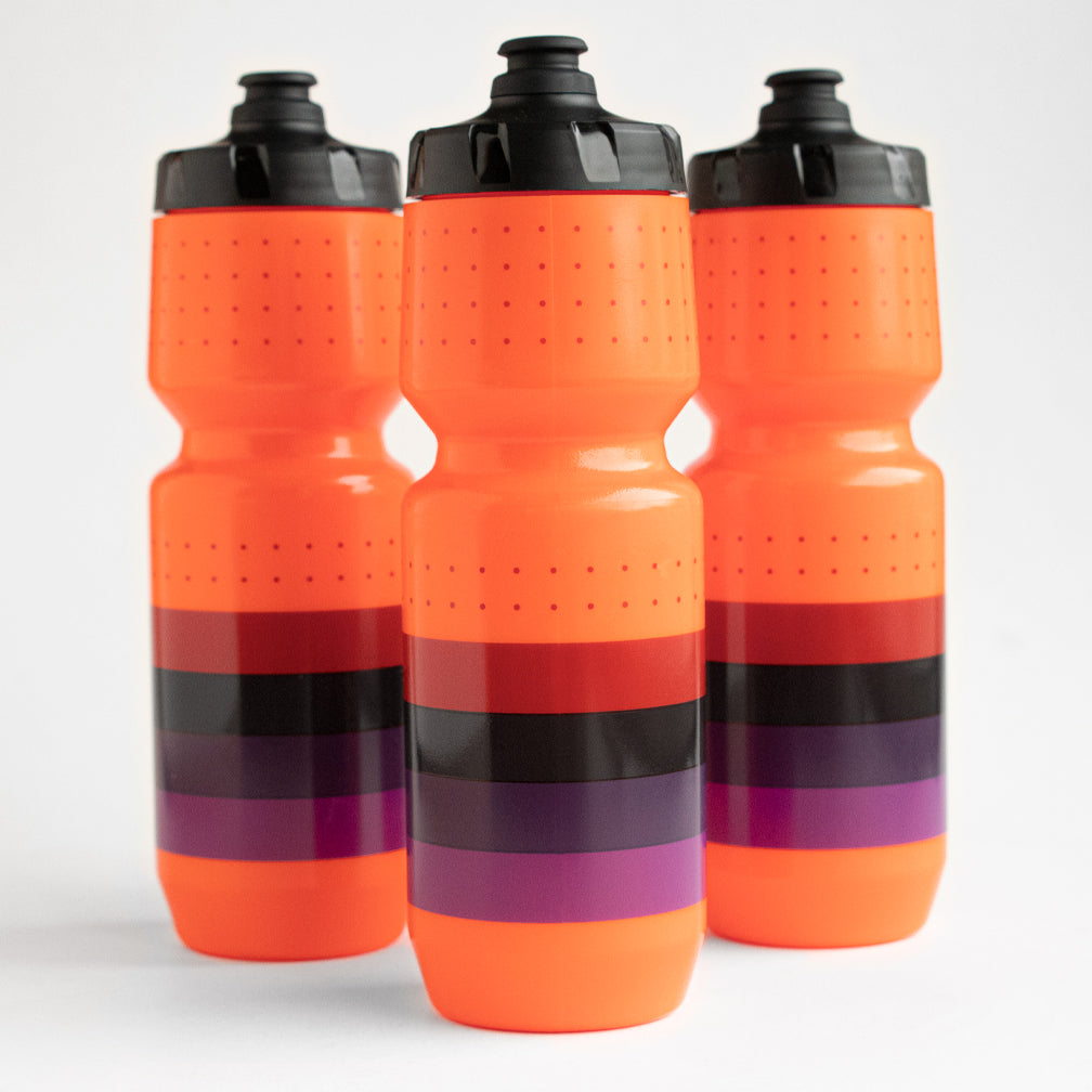 Soloist Bottle (ORANGE) 26 oz.