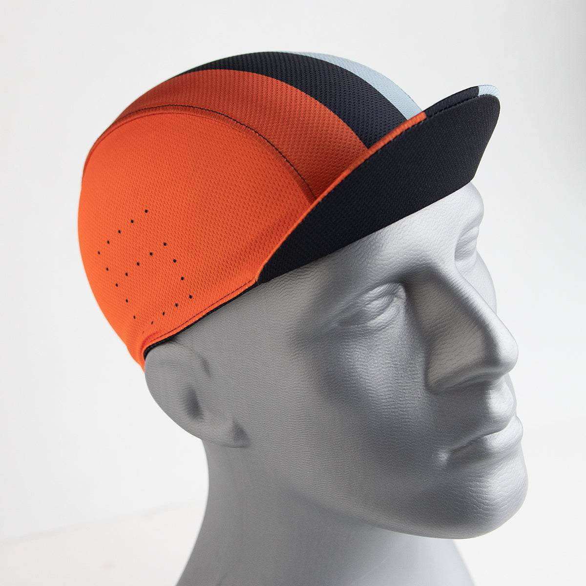 Soloist Tech Cap (GRAY)