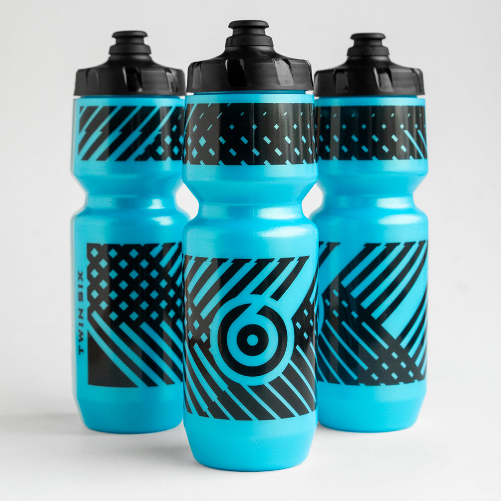 Summit Bottle (BLUE) 26 oz.