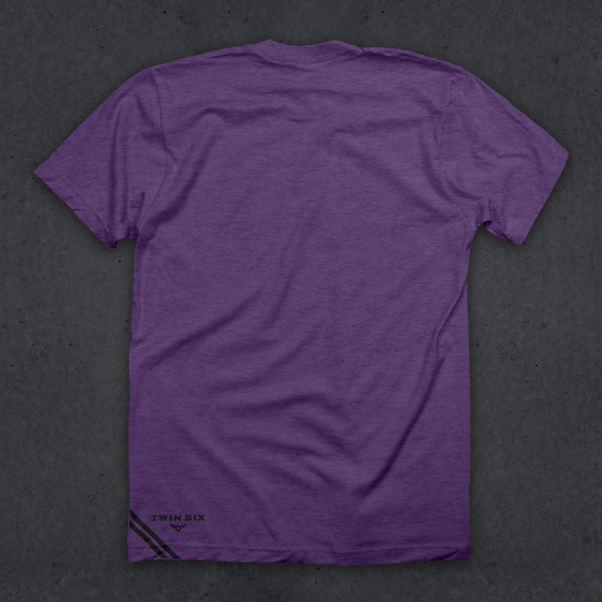 Pursuit T (PURPLE)