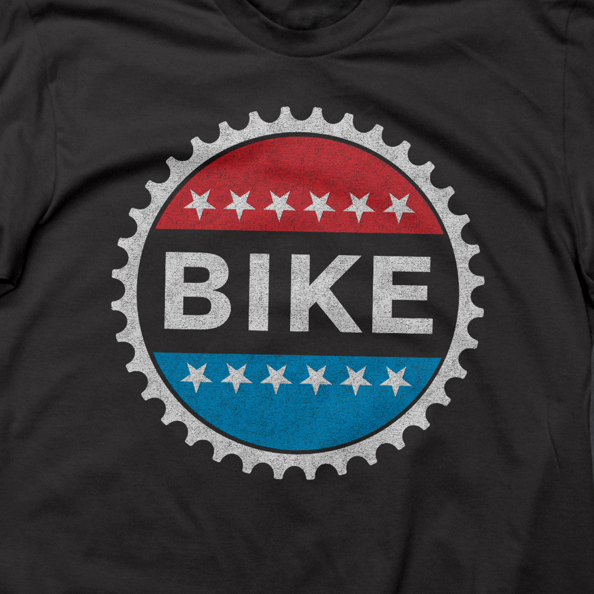 Rock The Bike T