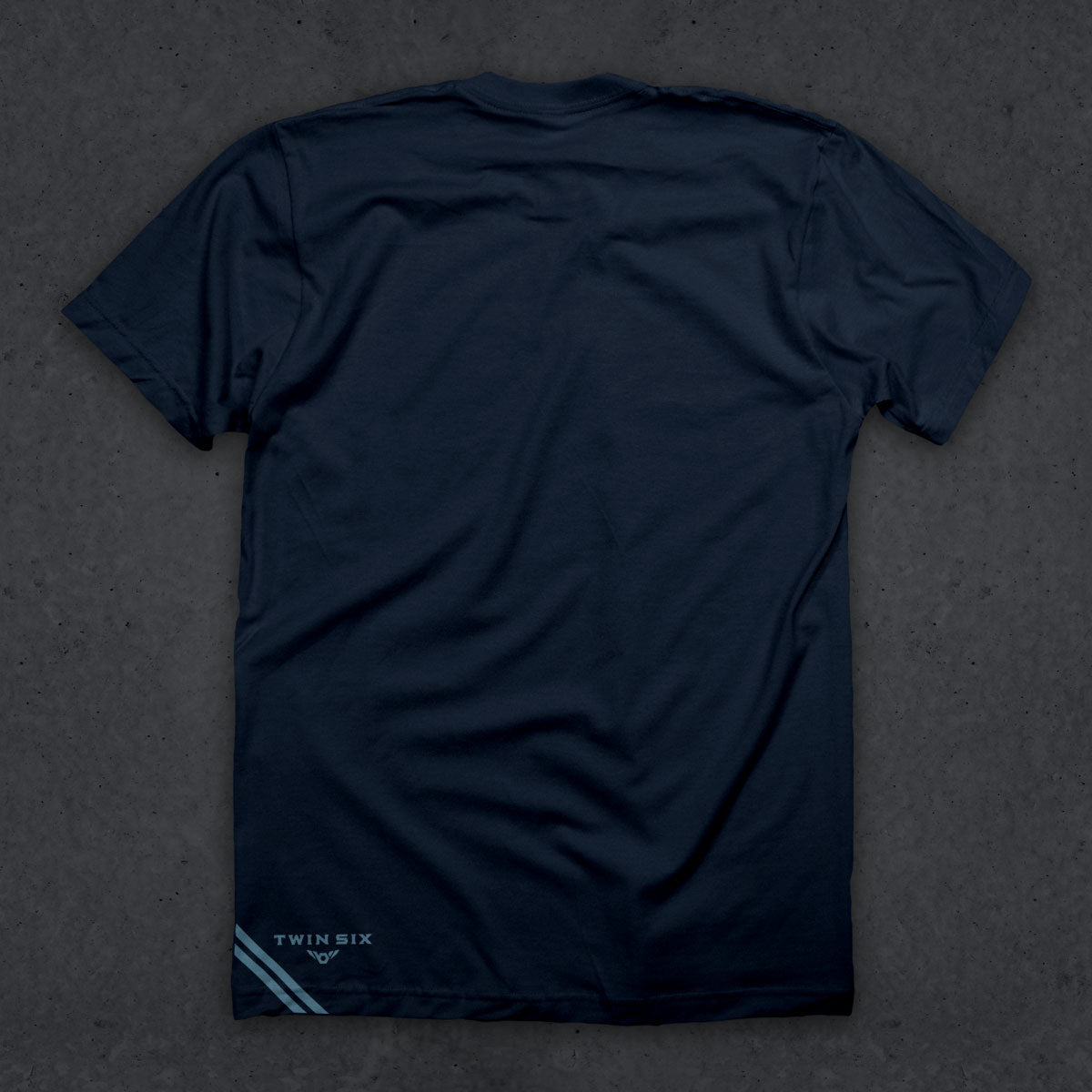 Speedy MPLS T (Navy)