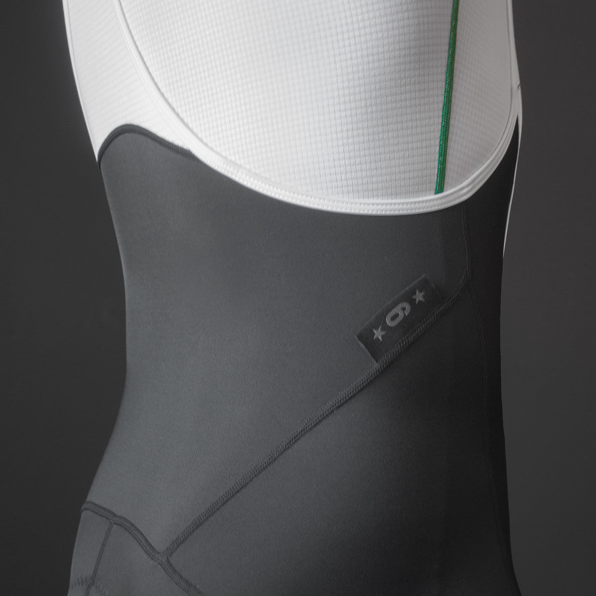 T6 Base Layer