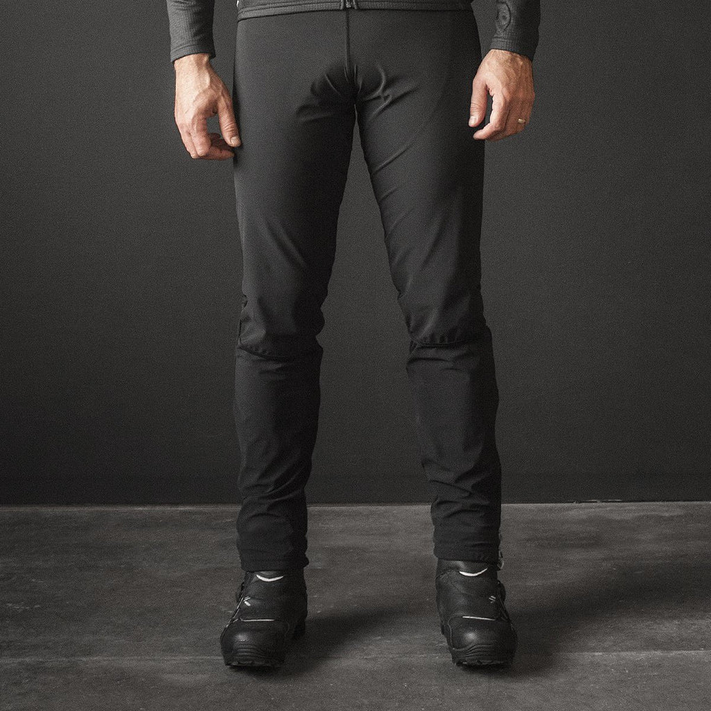 Standard Winter Bib Pant