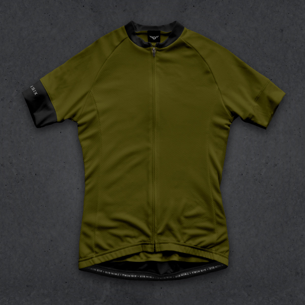 The Standard Limited (W) (OLIVE)