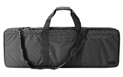 "5.11 SHOCK 36"" RIFLE CASE BLK"