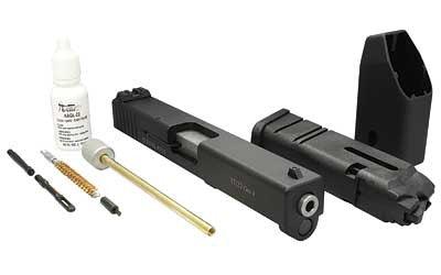 ADV ARMS CONV KIT FOR LE17-22 G4/CLN