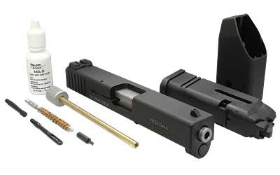 ADV ARMS CONV KIT FOR LE19-23 G4/CLN