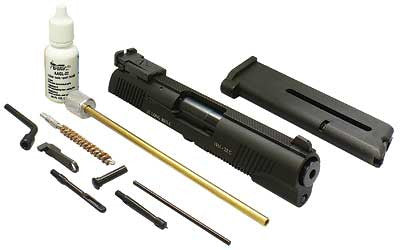 ADV ARMS CONV KIT CMMDR 1911 22LR