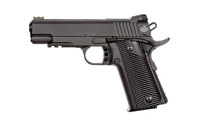 ARMSCOR M1911-A2 MS TACTICAL 2011 VZ
