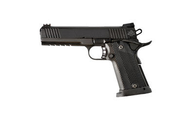 ARMSCOR M1911-A2 FS TACTICAL 2011 VZ