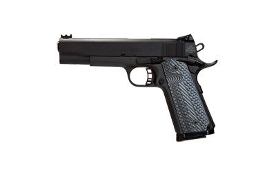 "ARMSCOR 1911 22TCM/9MM 10RD PK 5"" FC"