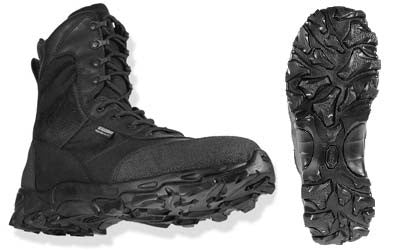 BH BLACK OPS BOOT 10 M BLK