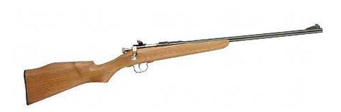 CHIPMUNK 22LR STD WLNT YOUTH