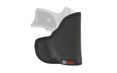 DESANTIS NEM FOR G26 LC9 W/ CT BLK