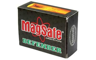 MAGSAFE 10MM 96GR DEFENDER 10/