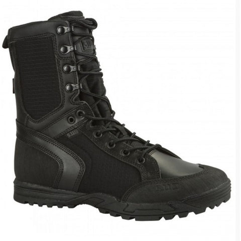 RECON URBAN BOOT - SIZE 10, BLACK