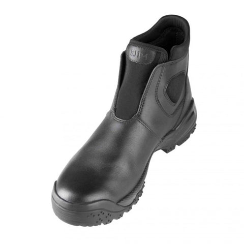 COMPANY CST BOOT 2.0 BLK 7.5W