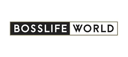 https://bosslifeworld.com