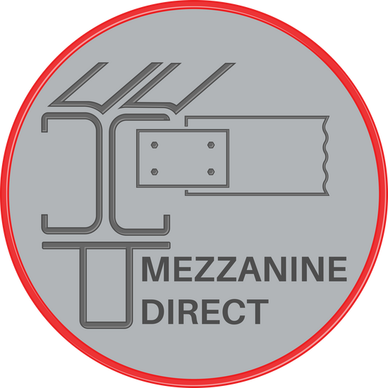 Mezzanine Direct