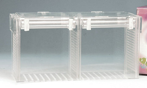 Azoo Acrylic Breeding Box