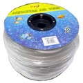 Airline 200MT Roll Silicone