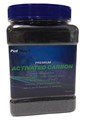 Premium Activated Carbon 500g