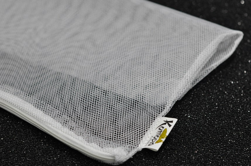 Komoda Filter Mesh Bag (SMALL)