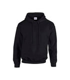 Heavy Blend Hooded Sweatshirt #1850