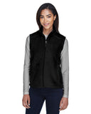 Ladies' Journey Fleece Vest #78191