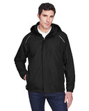 Men's Brisk Insulated Jacket #88189