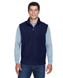 Men's Journey Fleece Vest #88191