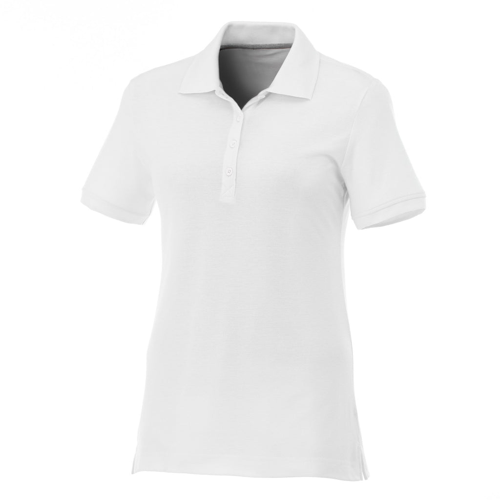 Women's Crandall Short Sleeve Polo #96222