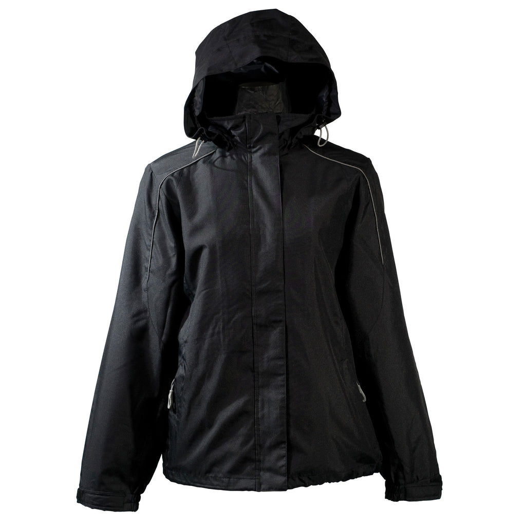 Women's Valencia 3-In-1 Jacket #99310