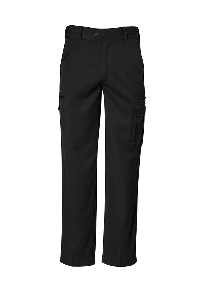 Men's Detroit Cargo Pant #BS520ML